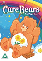 Care Bears - Vol. 3