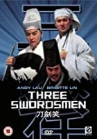 The Three Swordsmen