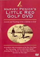 Harvey Penrick's Little Red Golf