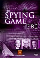 The Spying Game - The FBI