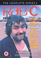 Rab C. Nesbitt - Series 3 - Episodes 1 To 6