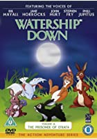 Watership Down - Vol. 4