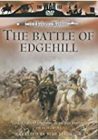 The Battle Of Edgehill