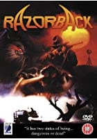 Razorback