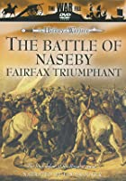 The Battle Of Naseby - Fairfax Triumphant