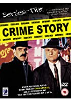 Crime Story - Series Two