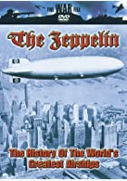 The Zeppelin