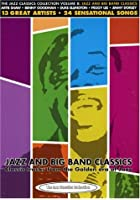 Jazz And Big Band Classics