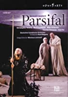 Parsifal - Berlin German Symphony Orchestra