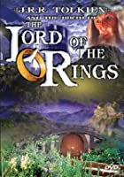 J.R.R. Tolkien And The Birth Of Lord Of The Rings