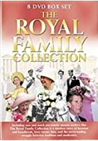 Royal Family Collection