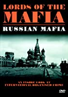 Lords Of The Mafia - Russian Mafia