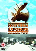 Northern Exposure - Series 2
