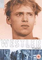 Westler