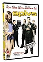 Spivs