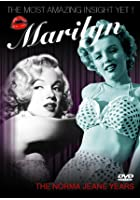 Marilyn - The Norma Jean Years