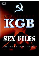 Secret KGB Sex Files