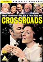 Crossroads - Volume 1