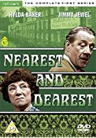 Nearest And Dearest - Series 1