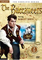 The Buccaneers - Complete Series