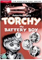 Torchy The Battery Boy - Series 1
