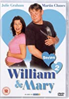 William And Mary - Series 2