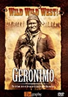 Wild, Wild, West - Geronimo
