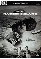 Naked Island