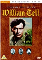 William Tell - The Complete Series