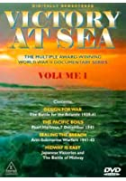 Victory At Sea - Vol. 1