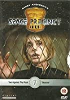 Space Precinct - Vol. 7