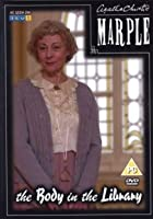 Agatha Christie's Miss Marple - The Body in the Library