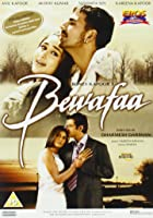 Bewafaa