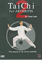 Tai Chi For Arthritis 2
