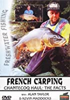 French Carping - Chantecoq Haul: The Facts
