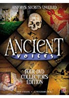 Ancient Voices