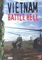 Vietnam Battle Hell