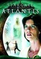 Stargate Atlantis - Season 1 - Vol. 4