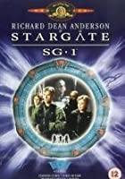 Stargate S.G. 1 - Series 3 - Vol. 9 - Episodes 5-8