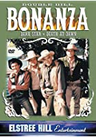 Bonanza - Dark Star / Death At Dawn