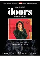 The Doors - Inside The Doors - 1967 To 1971
