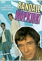 Randall And Hopkirk Deceased - Vol. 2
