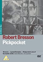 Pickpocket