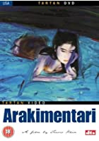 Arakimentari