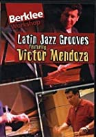 Berklee Latin Jazz Grooves
