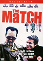The Match