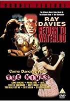Ray Davies - Return To Waterloo/Come Dancing With The Kinks