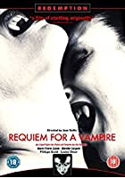 Redemption - Requiem for a Vampire