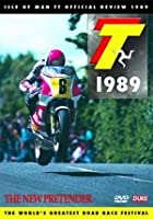 TT 1989 - The New Pretender