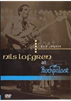 Nils Lofgren At Rockpalast